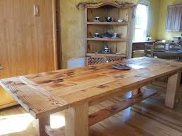 Western Style Dining Room Sets Barn Wood Dining Room Table Western Style Coffee Table Dining