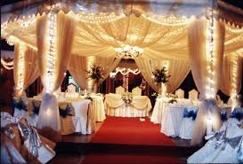 wedding place wedding reception ideas luominiwedding s