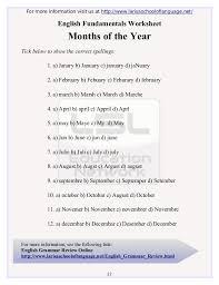 free english grammar worksheets worksheets