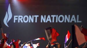 si鑒e front national si鑒e front national 28 images front national enfgroup ep eu