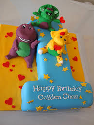 barney cake images u2014 liviroom decors barney cakes for birthday party