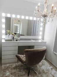 hair and makeup station 39 best makeup station ideas images on hair salons