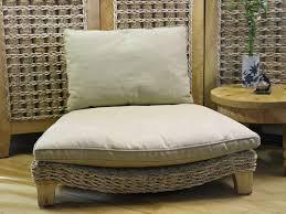 best meditation chair skinny healthy hastac 2011