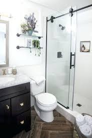 show me bathroom designs creative bathroom storage ideas sceper me