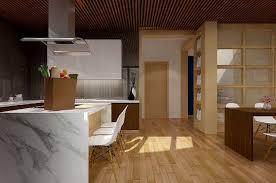 comment enlever une hotte de cuisine comment nettoyer la hotte de cuisine