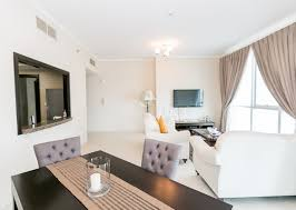 3 bedrooms apartments for rent 3 bedrooms apartments for rent in dubai marina 3 bhk flats for