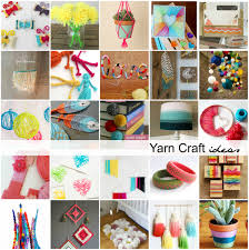 yarn craft ideas the idea room 1 loversiq