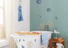 Coastal Bathroom Vanity Coastal Bathroom Decorating Ideas White Vanity Accessories Design