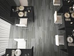 Tile That Looks Like Wood by Tile That Looks Like Wood Carolina Timber Grey Wood Look Tile