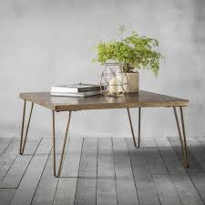 Hairpin Coffee Table Legs Coffee Table Amazing Folding Hairpin Legs Side Table Legs Mid