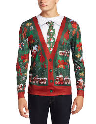amazon com ugly christmas sweaters more clothing shoes u0026 jewelry