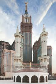 al bait the 25 best makkah tower ideas on pinterest mecca haji saudi