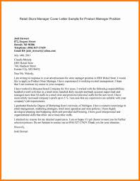 Project Manager Cover Letter Examples Project Manager Cv Construction Project Manager Cover Letter