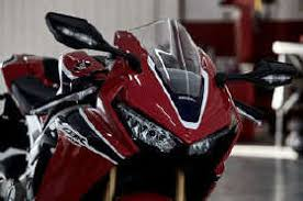 honda cbr bikes list honda cbr motorcycle price list in india may 2018 priceprice com