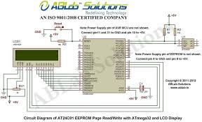 read wiring diagram wiring diagram weick