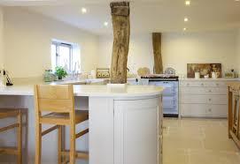 country cottage kitchen design photo 18