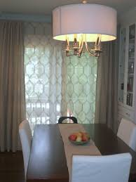 how to install curtain rods steps with pictures wikihow make