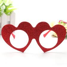 aliexpress com buy decorative loving love heart frame costume