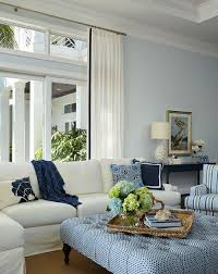25994 best haus images on pinterest house living spaces and