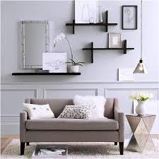 shelf decorating ideas wall decor modern wall shelves decorating ideas decorating ideas