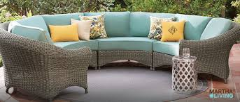 Outdoor Furniture And Decor For Home And Garden Homedecorators - Home decorators patio furniture