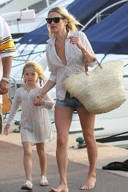 moss and kate moss and lila grace moss photos photos kate moss and