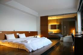 bathroom in bedroom ideas master bedroom with bathroom design magnificent ideas master