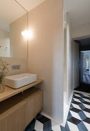 bathroom design photos 750 custom master bathroom design ideas for 2018