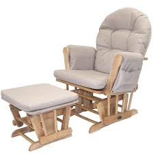 nursery chair and ottoman glider chair with ottoman extraordinary nursery glider with ottoman