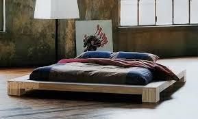 costruire letto giapponese costruire un letto giapponese basso 礙 difficile chi mi sa