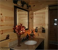 primitive bathroom ideas primitive country bathroom ideas 3greenangels