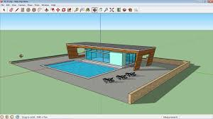 sketchup 2013 essential training