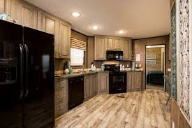 manufactured homes interior pictures of manufactured homes interior best of clayton homes of