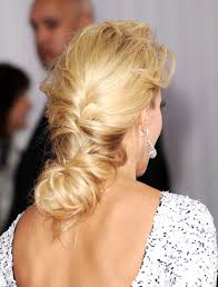 prom hairstyles for medium hair curly hairstyles for prom elegant wavy hairstyles for prom
