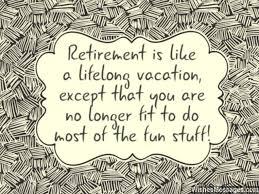 best 25 funny retirement wishes ideas on pinterest retirement