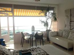 apartment studio at sea zandvoort netherlands booking com