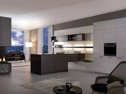 commercial kitchen lighting requirements commercial kitchen lighting requirements remarkable charming home