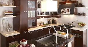 outdoor kitchen design center kitchen design outdoor kitchen designs small kitchen remodel ideas