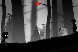 limbo apk through limbo world hero2 apk free adventure