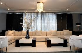Living Room Design With Sectional Sofa 20 Best Collection Of Expensive Sectional Sofas