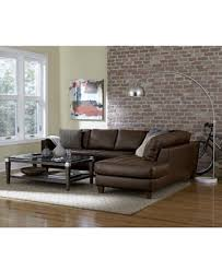 Macys Living Room Furniture Leather Living Room Furniture Sets Pieces Furniture