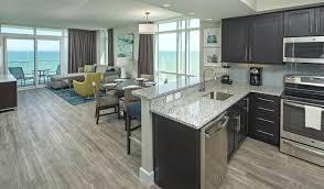 two bedroom suites in myrtle beach 2 bedroom suites myrtle beach sc iocb info