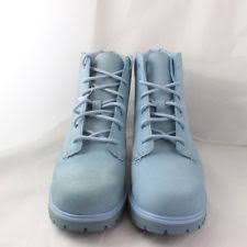 womens timberland boots uk size 3 womens timberland grey nubuck lace up ankle boots uk size 3 ex