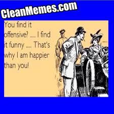 Politically Correct Meme - politically correct clean memes