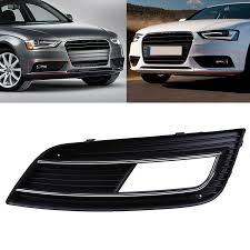 audi a4 b8 grill upgrade popular a4 audi grill buy cheap a4 audi grill lots from china a4