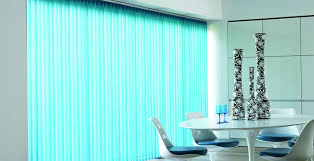 Vertical Blind Slat Pack Replacement Vertical Blinds Slats For Vertical Blinds Fabric