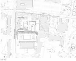 princeton university floor plans iit college of architecture