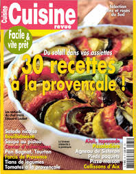 cuisine revue fashion lifestyle page 11 books pics books and