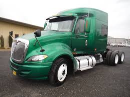 kenworth t2000 for sale 366936 c 2011 international prostar drivenow trucks used