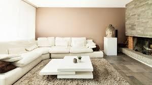black friday 2016 best furniture deals best brand of furniture moncler factory outlets com